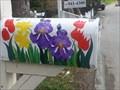 Image for Flower Box - Palo Alto, CA