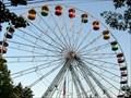 Image for Knoebels Amusement Resort - Elysburg, PA