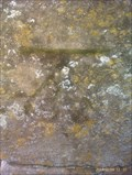 Image for Benchmark, St Nicholas - Hintlesham, Suffolk