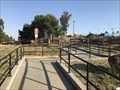 Image for Action Sports Park BMX Track - San Jose, CA