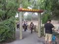 Image for Australian Walkaround Arch - San Francisco, CA