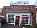 Image for Baskin Robbins - Franklin TN