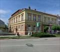 Image for Breclav 1 - 690 01, Breclav 1, Czech Republic