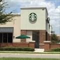 Image for Avalon Park Starbucks