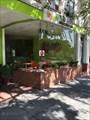 Image for Tutti Frutti - San Carlos, CA