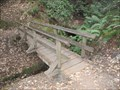 Image for Shadowbrook Bridge 8 - Boulder Creek, CA