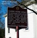 Image for Flanders Historic District - Flanders, NJ
