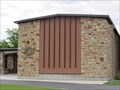 Image for Church of Jesus Christ of Latter Day Saints - Cowley, Wyoming