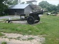 Image for US Army M101A1 105 MM Howitzer - Carlisle, PA