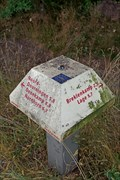 Image for 22223/001 - Bergvennen & Brecklenkampse Veld NL