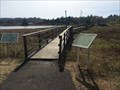 Image for Hatfield Marine Science Center Boardwalk - Newport, Oregon