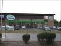 Image for Bio Store Saint Maximin - Saint Maximin (Oise) France