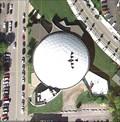 Image for Turtle Building - Niagara Falls, New York