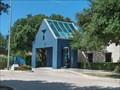 Image for YMCA of Richardson - Richardson, TX