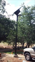 Image for Sacramento River Trailhead Solar Panels - Bechelli Lane - Redding, CA