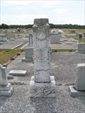 Image for Thomas B. Eakin - Long Cane Cemetery, Abbeville, SC