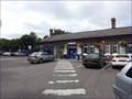 Image for Warwick Station - Station Road, Warwick, UK