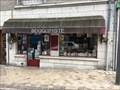 Image for Le bouquiniste - Blois - France