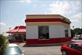 Image for McDonald's -  Merchants Drive - Dallas, GA