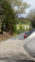 Image for Lamorinda Trail - Orinda, CA