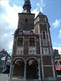 Image for Gargouille Belfort van Tielt, Belgium