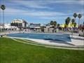 Image for Venice Beach - Los Angeles, CA
