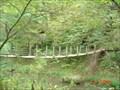 Image for Bridge over Bear Creek