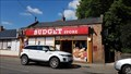 Image for Outwell Post Office - Outwell, Norfolk