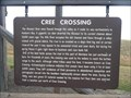 Image for Cree Crossing