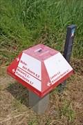 Image for 24273/001 - Wehe-den Hoorn NL