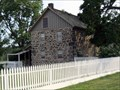 Image for George Weikert Farm House (1798) - Gettysburg, PA