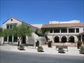 Image for Temple of Music and Art - Tucson, Arizona