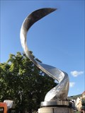Image for Zeitraum Spirale - Neustadt, Germany, RP