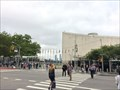 Image for General Assembly Hall - New York, NY