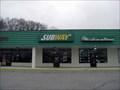 Image for Subway - 10th Street - West Point, GA