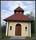 Image for Kaplicka - Hodonín u Kunštátu, Czech Republic