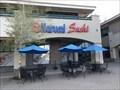 Image for Harumi Sushi - Zephyr Cove, NV