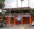 Image for Oldest - Restaurant in Saint Martin - Marigot, Saint Martin