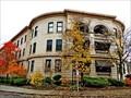 Image for San Marco Apartments - Riverside Avenue Historic District - Spokane, WA