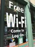 Image for El Camino Real 7-Eleven - Wifi Hotspot - Sunnyvale, CA, USA