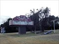 Image for Last Drive-In Picture Show - Gatesville, TX