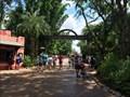 Image for Dinoland USA - Lake Buena Vista, FL