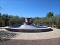 Image for Trevi Garden Fountain - Mesa, Arizona