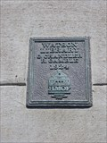 Image for Watson Library - 1924 - Lawrence, Ks.