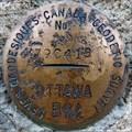 Image for 79C418 - Westbridge, BC