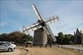 Image for Le Moulin du Mont des Alouettes, Les Herbiers, Pays de Loire, France