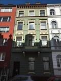 Image for Rochusstraße 31 - Aachen, NRW, Germany