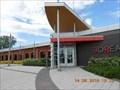 Image for Ancienne usine de filtration, nouveau musée. -Trois-Rivières.  -Québec.