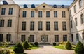 Image for Palais Ducal - Nancy