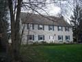 Image for 41 Grove Street - Haddonfield Historic District - Haddonfield, NJ